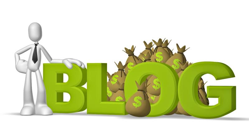 blog_monetization