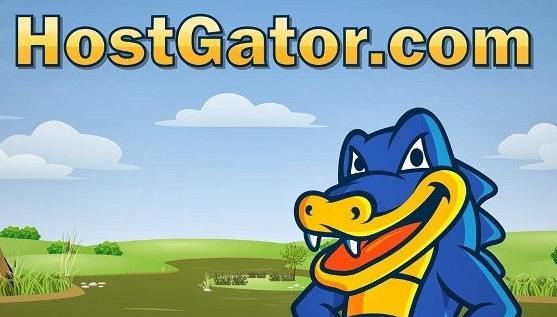 hostgator-logo-banner