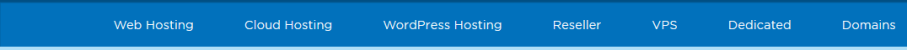 Screenshot-2017-10-3 Web Hosting Shared cPanel Web Hosting - HostGator
