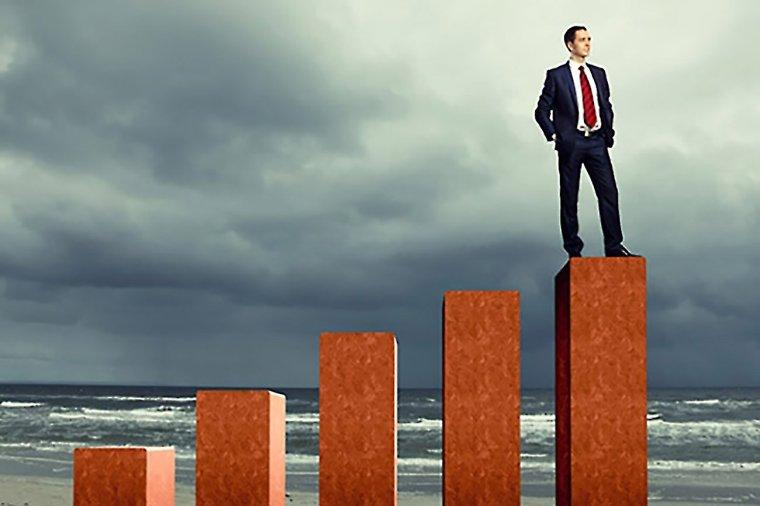 5-qualities-successful-entrepreneurs (1)