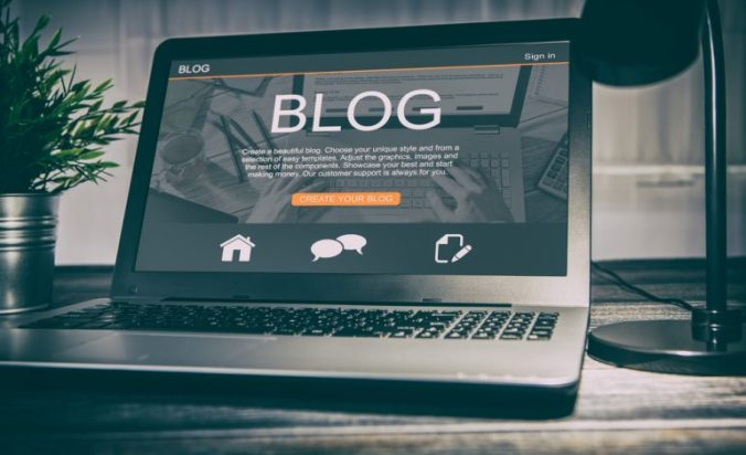 8-Quick-Tips-on-Running-a-Successful-Blog-770x470