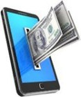 earn_from_smartphone