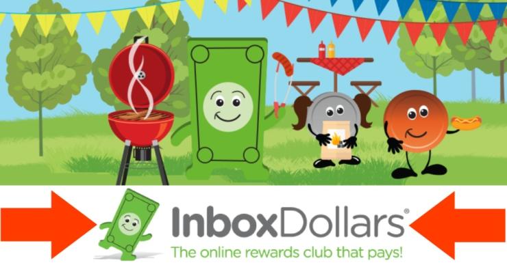inbox-dollars