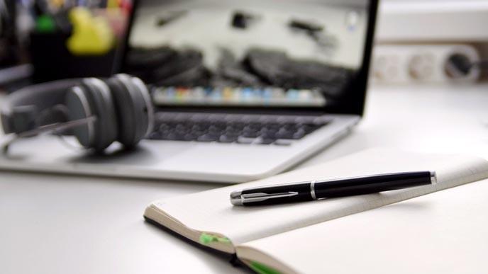 laptop-work-688x387