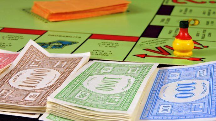 monopoly-board-688x387