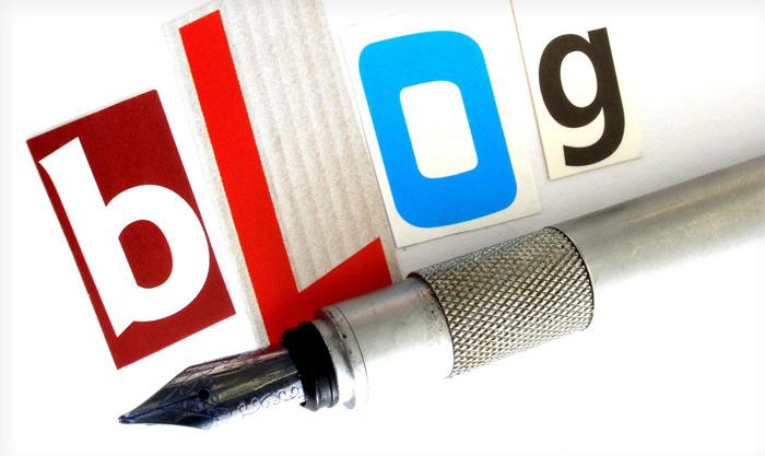 How-to-Blog-Website