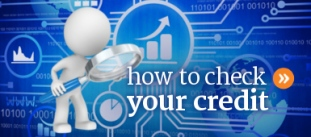 how-to-check-your-credit-report-score