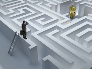 Money Maze (1)