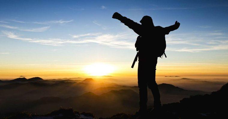 reach-your-goals