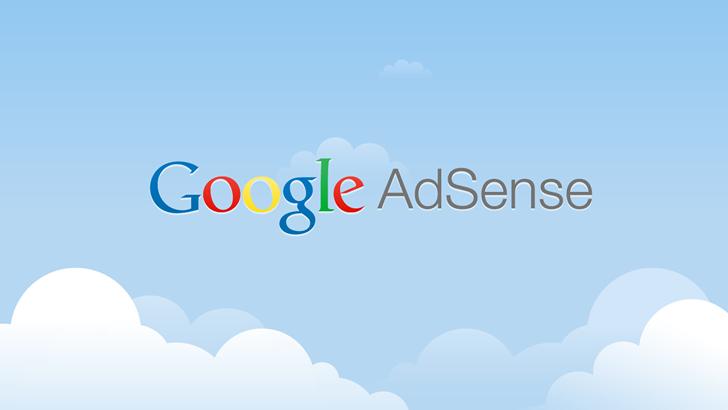 google-adsense-premium