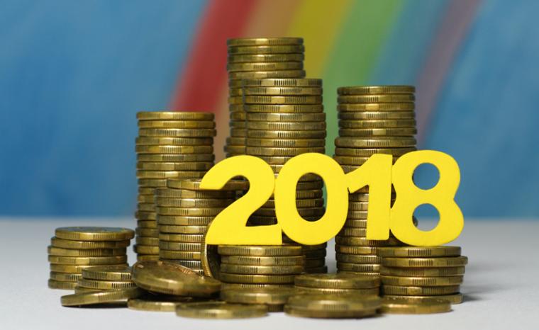 New_Ways_to_Make_Money_Online_in_2018