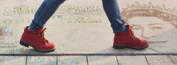 red-shoes-walking-fiver-USmod