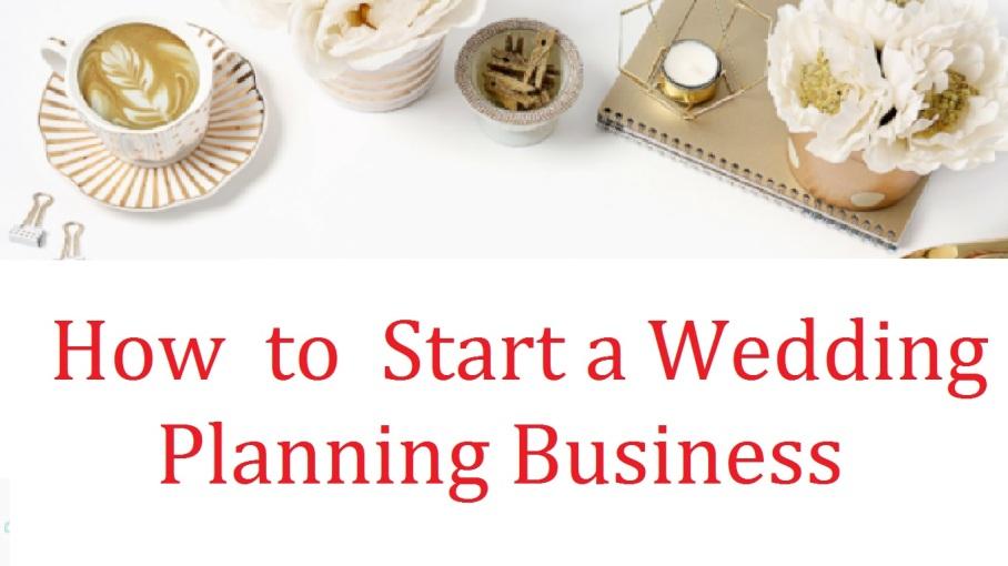 Wedding-Planner-How-to-Start-a-Wedding-Planning-Business
