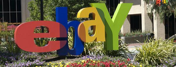 ebay-1