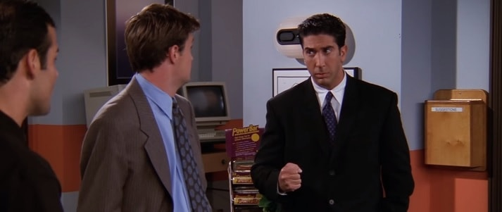 Ross-Chandler-quit-the-gym-min
