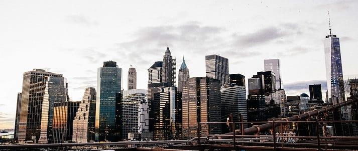 New-York-min