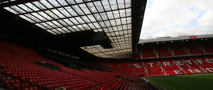 Old-Trafford-min