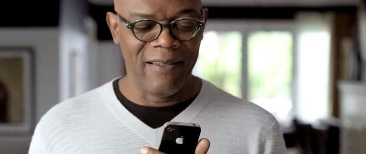 Samuel-L-Jackson-iPhone-min