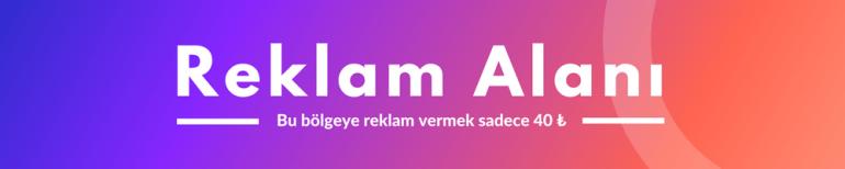 Gamemast.com-Banner