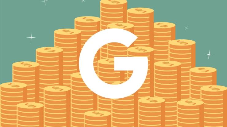 google-money-coins1-ss-1920