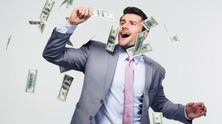 rich-guy-money121917